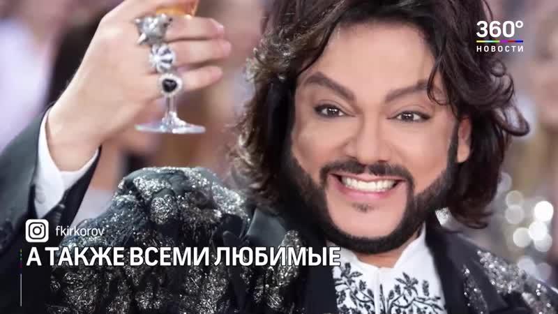 Бузова Манижа VS Крид Лазарев кто поедет на Евровидение 2019 от России
