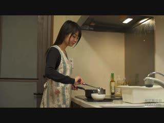 Adn-161 sleep incest rape japanese girl