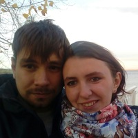 Анкета Светлана Киселева