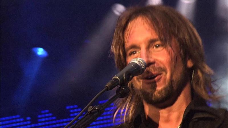 BÖHSE ONKELZ - Leere Worte - Live auf dem VAYA CON TIOZ 2005