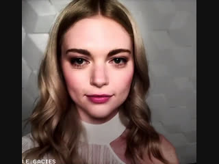 Fan-Video | Jenny Boyd