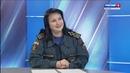 С 20 ноября в Костромской области завершается навигация.