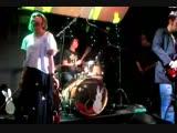 INFO - Fake No More (Live, Money Honey, 13012012)_mpeg4