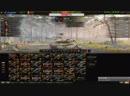 Пехота учится Летать =) War Thunder KOT NEWGAME