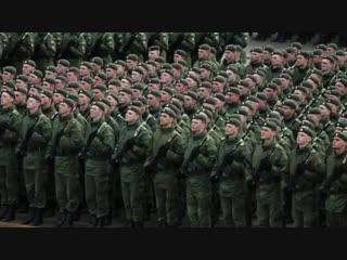 «Голосуем за партию Единая Россия, б**ь...». ...как в Хабаровске готовили воинскую часть к выборам