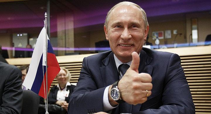 Повышение НДС не принесло поступлений в бюджет России