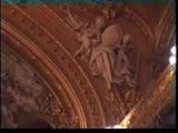 Norma Vincenzo Bellini, Stockholm (09.10.1997)