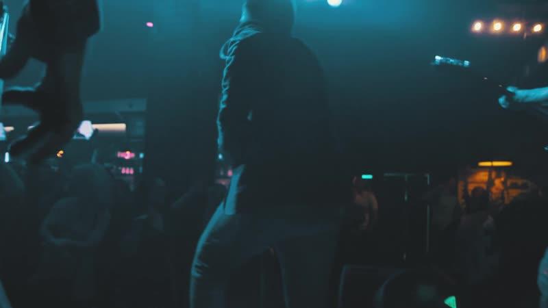 Промо-клип Ещё Один