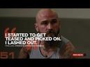 Chris Luera Interview Criminal to calisthenics champion Escape Your Limits Podcast Ep 51