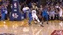 Golden State Warriors vs Oklahoma City Thunder 16.10.18 1-004