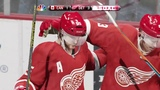 NHL 15 - Power Play - Shoots
