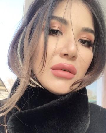 "MANZURA 🎼 on Instagram ""Ассалому алайкум.. Худохохласа 30 Январ соат 1900да сизлар билан мани шахсий you tube каналимда мулокот утказамиз клипимн..."