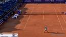 Aryna Sabalenka vs Zhu Lin Strasbourg 2019 Highlights