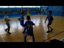 ФК Строгино янтарь 2012 - Барвиха 2012