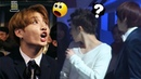Funny Kpop memorable Award Show Moments BTS,EXO,TWICE... Kpop NL