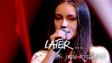 Sigrid performs new single Sucker Punch on Later… with Jools Holland