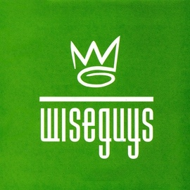 The Wiseguys альбом I've Got You