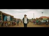 Dan Balan - Numa Numa 2 (feat. Marley Waters) новый клип 2018 Ден Балан Дан и марли вотерс