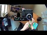 #1 Liquid Drum and Bass Mix Dj Turbo Speed Compressor