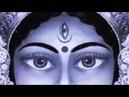 Krishna Das - Kali Durge