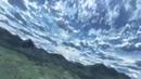 Attack on Titan Season 3 Part 2 Trailer - Official PV