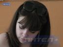 В Антраците открыт пункт перевода документов для паспорта РФ 12 06 19