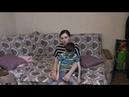 Отзыв Лыченковой Т. о прохождении ее ребенком курса по методике Хожаловой ИН ЭКЗ