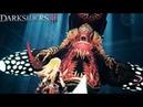 БОСС:ГРЕХ ЧРЕВОУГОДИЕ(Сложность Апокалиптическая) - Darksiders III.