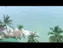 Обзор отеля Centara Grand Beach Resort Samui Chaweng Beach Koh Samui Thailand остров Самуи Таиланд