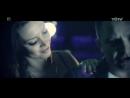 Skalars — Nieprzespana Noc TO!TV