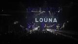 Louna - Мама Live in Kiev. Atlas 28.11.2018