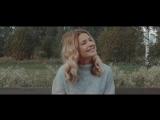 cover Половинка Танцы Минус_Надежда Борисова