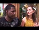Entrevista Madrid Timbera