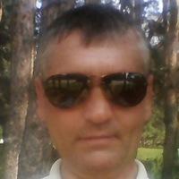Анкета Andrei Danilov