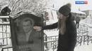 Андрей Малахов. Прямой эфир. Дочери Бобкова до сих пор оплакивают отца