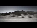 TINARIWEN - TOUMAST TINCHA (OFFICIAL VIDEO)