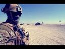 Yılın videosu Türk ordusu Turkısh Army in action 2018