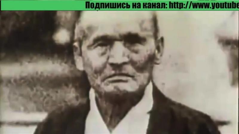 Юрий Кормушин о Дайто-рю Айки Дзюдзюцу.