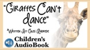 Children's Audiobook: Giraffes Can't Dance by Giles Andrede. Read Along