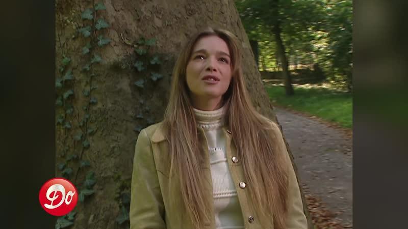 Hélène Rollès - Moi aussi je vous aime