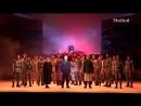 Отрывки из мюзикла Военная школа Шинхын Чжи Чан Ук Кан Ха Ныль Ким Сон Гю