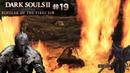 Меч Лунного Света и Огненное Оружие (Dark Souls 2: SotFS) [19]