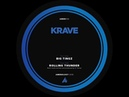 Krave - Rolling Thunder