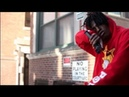 Extendo Quono - BIG Bz  SHOT BY 4FIVEHD PROD BY @JOINTRUSSELL
