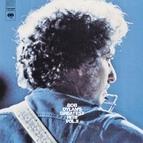 Bob Dylan альбом Bob Dylan's Greatest Hits Volume II