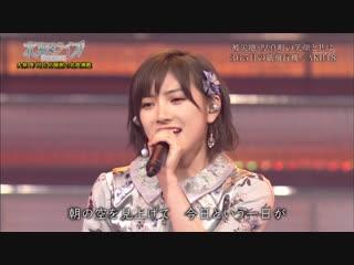 AKB48 - 365nichi no Kamihikouki (Hokkaido Live! 2019.01.08)