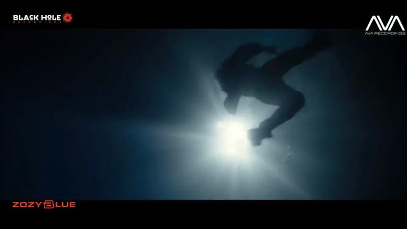 A.R.D.I. LUCIEN - Near Darkness (Original Mix) AVA Recordings [Promo Video]