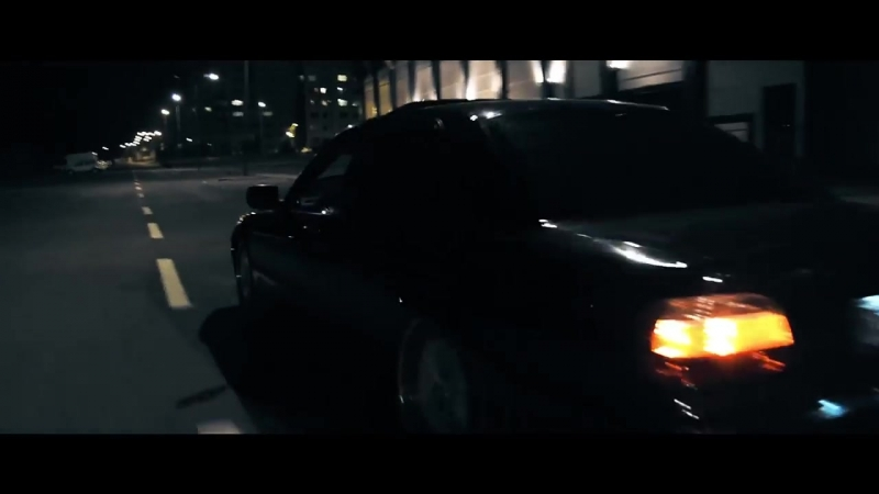 Gangsta's_Paradise_BMW_7er_e38.mp4