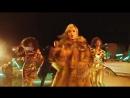 LOBODA - SuperSTAR [Премьера Клипа]
