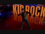 Хитовый комедийный сериал Силиконовая долина (2014)   1 сезон, 8 серий